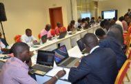 La Cgeci forme ses entreprises à l'usage de l'application e-impôts