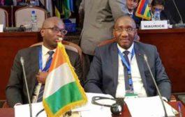 Côte d'Ivoire: La candidature du pays approuvée à Lomé pour abriter le Forum de l'AGOA 2019