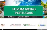 COOPÉRATION : UNE VINGTAINE DE CHEFS D' ENTREPRISES IVOIRIENNES AU PORTUGAL