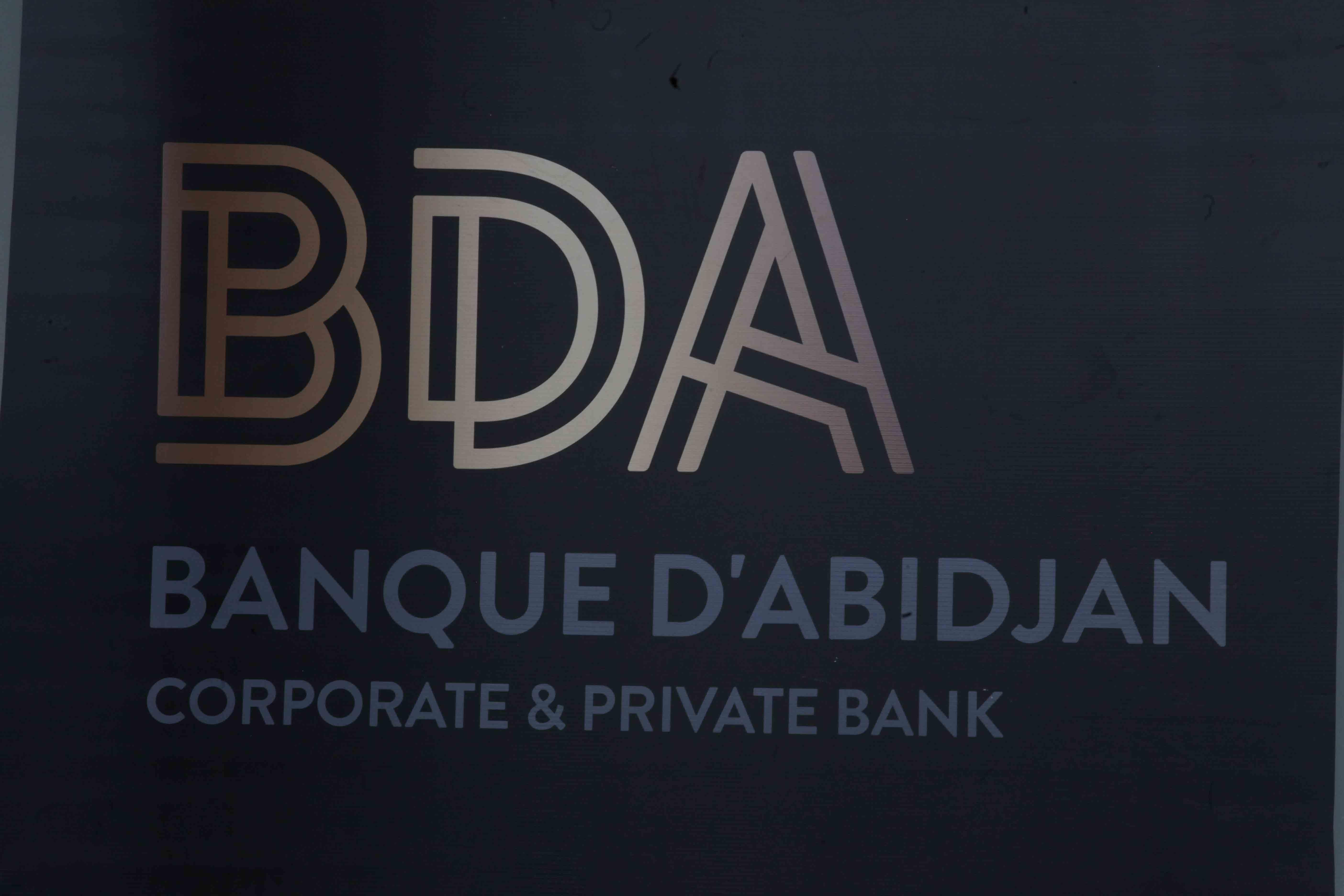 FINANCES: UNE NOUVELLE BANQUE S'IMPLANTE EN COTE D'IVOIRE