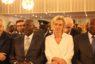 MISSION ECONOMIQUE: LE VICE-PRÉSIDENT IVOIRIEN DUNCAN PLAIDE POUR UNE NOUVELLE ACCELERATION DE LA COOPÉRATION IVOIRO-BELGE