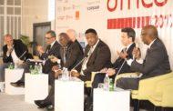 LES RENCONTRES AFRICA 2017: LES ENTREPRISES IVOIRIENNES ET FRANÇAISES ÉCHANGENT SUR LES OPPORTUNITÉS D'AFFAIRES