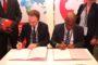 FORUM AFRIQUE-MONDE ARABE-FRANCE : LA CGECI POUR LA COOPÉRATION ENTRE LE NORD ET LE SUD