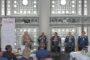 ECONOMIE NUMÉRIQUE : LA CGECI LANCE LA PREMIÈRE EDITION DE L'AFRICAN DIGITAL WEEK (ADW 2018)