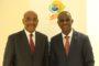 Rapport Doing Business 2018 : L'Afrique subsaharienne établit un nouveau record
