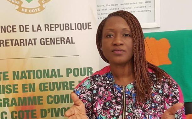 Programme Compact du Millenium Challenge Corporation: La Côte d'Ivoire bénéficiera d'un don de plus de 260 milliards Fcfa sur 5 ans