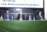 PREMIERE EDITION DES JOURNEES TUNISO-IVOIRIENNES DE L'ETUDIANT, DE LA FORMATION PROFESSIONNELLE ET DE L'EMPLOI : LA QUESTION DE L'ADEQUATION FORMATION-EMPLOI AU CENTRE DES ECHANGES
