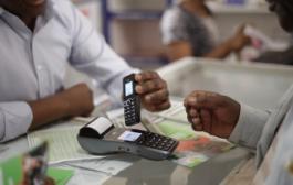LE FORUM DE LA BANQUE DU FUTUR : LA TRANSFORMATION NUMERIQUE DANS LE SECTEUR BANCAIRE AFRICAIN ANALYSE