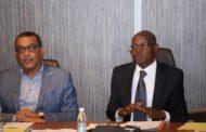 ENVIRONNEMENT DES AFFAIRES ET COMPÉTITIVITÉ : SORO NAGOLO MOBILISE LES MEMBRES DE SA COMMISSION