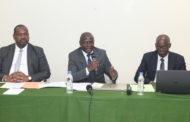 Patronat et ministère pour la redynamisation des branches professionnelles
