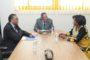 SANTE : LA TUNISIE PARTAGE SON EXPERTISE AVEC LA COTE D'IVOIRE