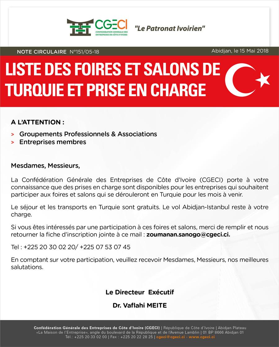 -Liste-des-foires-et-salons-de-Turquie-et-prise-en-charge