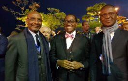ASSEMBLEES ANNUELLES DE LA BAD : UNE AUBAINE POUR LE SECTEUR PRIVE IVOIRIEN