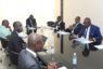 La Commission Economie et Diversification se réunit pour panifier ses activités