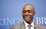 Banque  Mondiale: Makhtar Diop est nommé vice-président pour les Infrastructures