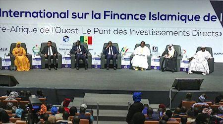 De bonnes dynamiques en perspective pour la finance islamique, au sein de l'UEMOA