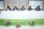 Le 22 juin 2018, la Commission Emploi et Relations Sociales de la CGECI aura une séance de travail avec le Collège Travailleur sur deux avant-projets de décrets relatifs à la Commission technique d'orientation et de reclassement professionnel du secteur privé et du Fonds pour l'insertion professionnelle des personnes en situation de handicap, à la Maison de l'Entreprise d'Abidjan-Plateau