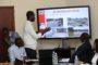 AGO DE L'ASACI : JONHSON BOA CEDE LA PRESIDENCE A SALIOU BAKAYOKO