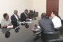 Sessions d'informations et d'échanges sur la Norme ISO 45001 V 2018: Quel enjeu pour les entreprises ivoiriennes ?