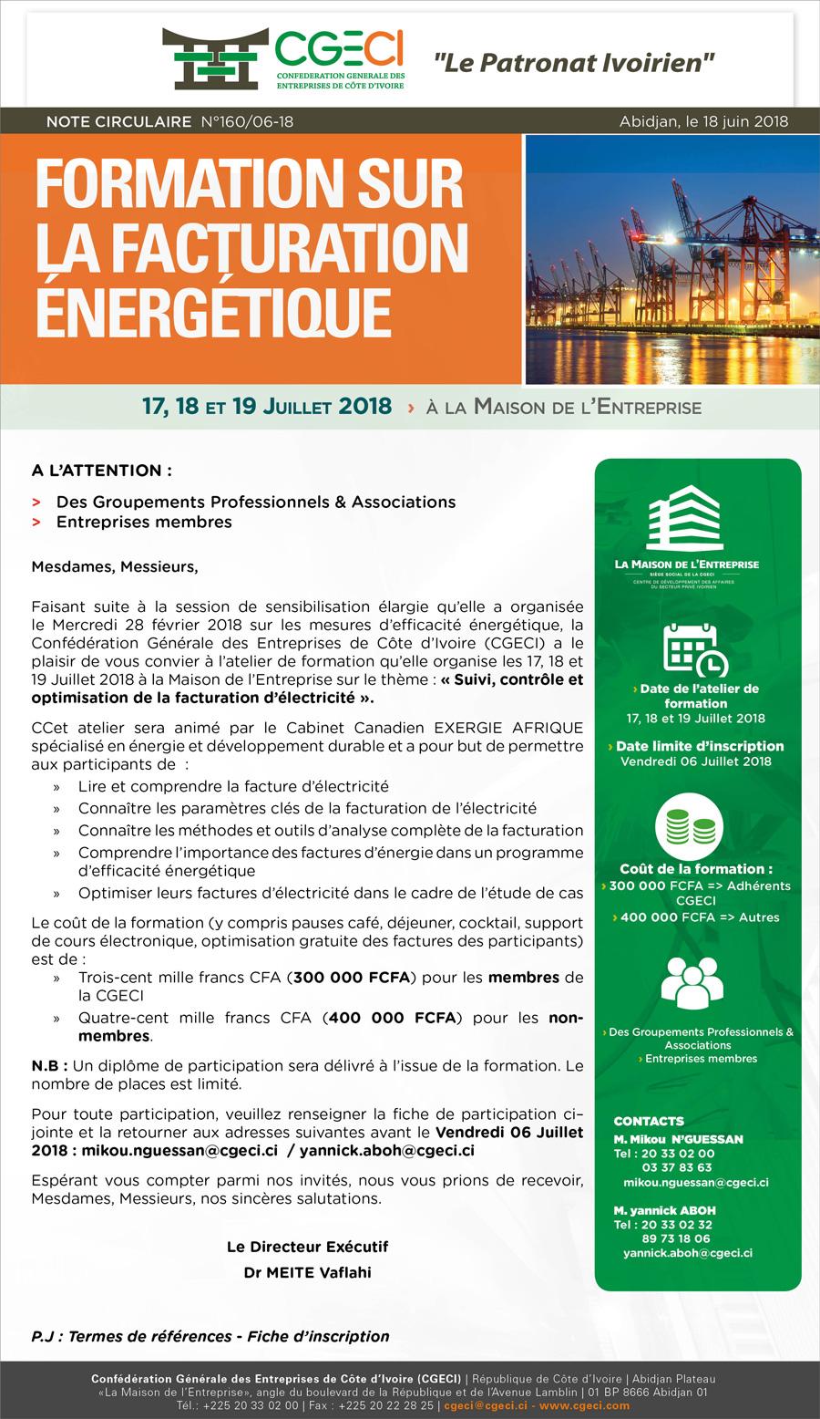 160—Formation-sur-la-facturation-énergétique