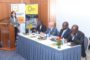 Factures impayées: Les cabinets de formation professionnelle en quête de solutions