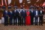 Une prise de participation de 15 millions d'euros de la Banque africaine de développement pour la transformation numérique des institutions financières du continent