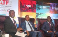 Foire Commerciale Intra-Africaine: Le Patronat Ivoirien a participé à l'étape de sensibilisation d'Abidjan