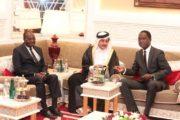 Visite au Quatar: Le secteur privé ivoirien veut capitaliser d'autres partenariats