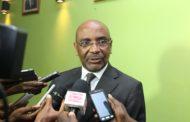 Clôture du Sommet des Partenaires sociaux africains sur l'Emploi à Abidjan : Les participants appellent à plus d'engagement des acteurs de décisions pour la mise en œuvre optimale des Plans d'Actions Nationaux