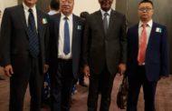 Sommet Chine-Afrique : Le secteur privé ivoirien veut prendre toute sa place dans le développement de la Côte d'Ivoire