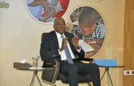 Conférence de presse : Le Premier Ministre Gon Coulibaly présente le volet socio-économique de l'action gouvernementale