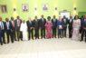 5ème Sommet des Partenaires Sociaux : Le défi de l'emploi au centre d'intenses réflexions à Abidjan