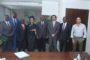 Renforcement de capacités des PME: Une vingtaine d'entreprises bénéficieront de l'expertise de l'USAID et du cabinet ESP