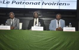 SECURITE SANITAIRE DES ALIMENTS EN COTE D'IVOIRE: LES EXPERTS PLAIDENT POUR LA MISE EN PLACE D'UNE AGENCE