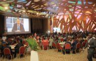 Côte d'Ivoire/ 9ème Conférence Ease Doing Business Initiative : Une trentaine de pays partage leurs expériences et les  meilleures pratiques dans les politiques d'amélioration du climat des affaires