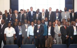 Forum sur l'efficacité énergétique : Des experts partagent leurs expériences avec le secteur privé Ivoirien