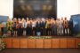 Etats généraux de la Jeunesse: LA CGECI et le Ministère en concertation dans le cadre des préparatifs des assises
