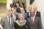 SIA 2018: L'APCCI veut contribuer durablement à la réduction du coût des infrastructures en Côte d'Ivoire