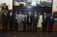 Accès au financement : « La Finance S'Engage » veut renforcer la relation PME-Banques