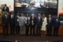 2ème édition des Awards du financement : La SIB, CAC et la Banque Atlantique distingués