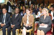 HEC Paris Executive Education: Le Bureau Afrique de l'Ouest et du Centre installé à la CGECI officiellement inauguré