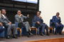 MOT DE BIENVENUE  VISITE DU PRÉSIDENT DE LA RÉPUBLIQUE DU RWANDA EN COTE D'IVOIRE