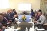 Coopération : Les Patronats ivoirien et rwandais échangent sur les différentes opportunités d'affaires