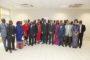 Compétitivité des entreprises : L'INADCI lance le 1er programme de Certification des Administrateurs de Sociétés