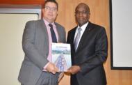Huitième rapport économique sur la Côte d'Ivoire : La Banque Mondiale souhaite la résolution des enjeux de mobilité à Abidjan pour transformer la forte croissance urbaine en atout de développement