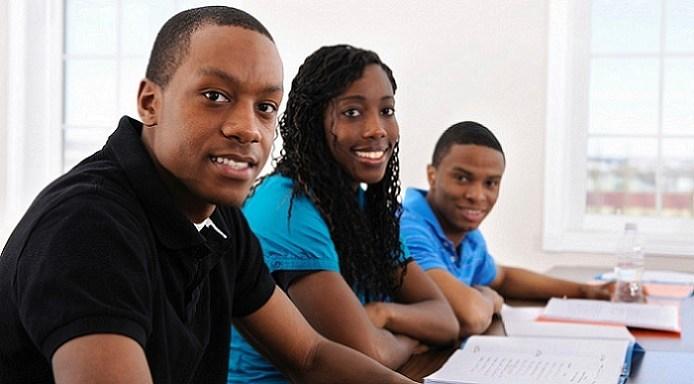Intégration socio-professionnelle: Seuls 4,5% de la population africaine en âge de travailler est au chômage