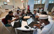 La Banque Mondiale va accompagner des start-up d'Afrique subsaharienne à hauteur de 6 millions de dollars