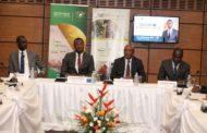 Dialogue public-privé: Le secteur privé instruit sur la politique fiscale et économique du gouvernement
