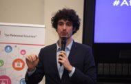 Mutation de l'économie mondiale : Les enjeux et les défis de la blockchain expliqués aux entreprises et aux acteurs de l'écosystème TIC