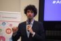 Discours JMA-Jeux de la jeunesse 2022